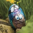 Bring Cadbury magic to your family by turning Eggsplorer to win a Cadbury treat at Ben Lomond Easter Egg Trail!