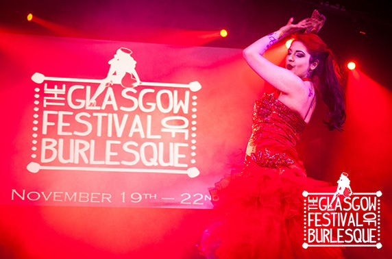 glasgow-festival-of-burlesque
