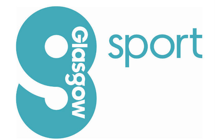 Come And Try… with Glasgow Sport