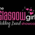 Looking for a wedding band? Get inspired with the help of the Glasgow Girls Wedding Band Showcase. And it's FREE entry for everyone!