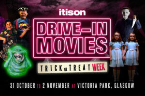 glasgow-halloween-drive-in-movies