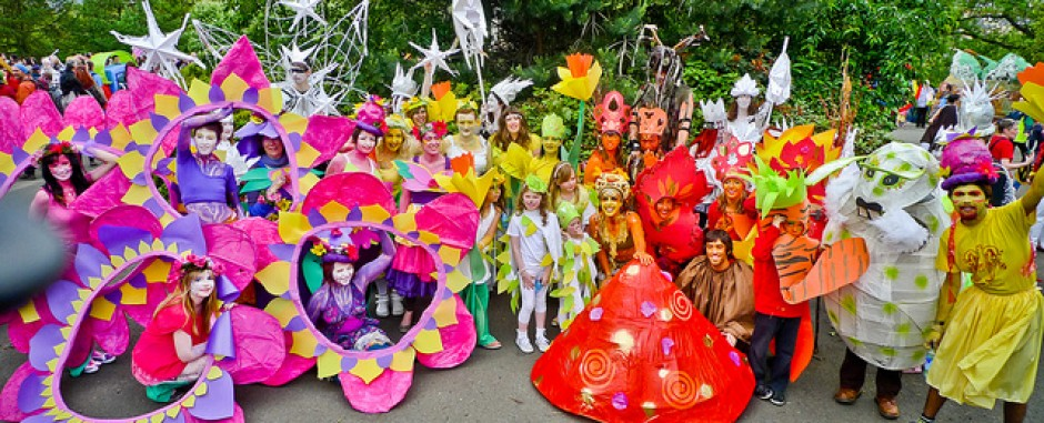 glasgow-summer-festivals