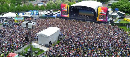glasgow-summer-sessions-festival