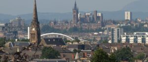glasgow-top-things-to-do