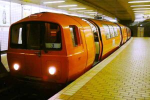 glasgow-underground-subway