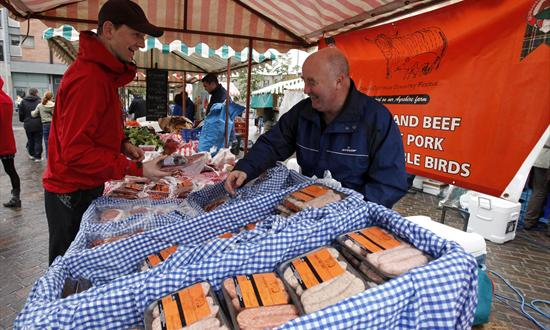 glasgow-west-farmers-market