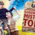 The Olivier award-winning production of Goodnight Mister Tom returns to stages around the UK in 2016 with a series of dates in Glasgow's Theatre Royal in March!