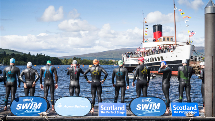 great-scottish-swim-glasgow