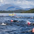 The Great Scottish Swim will be back on 26-27th August in the majestic surroundings of Loch Lomond and the Trossachs National Park.