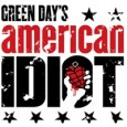 Green Day's explosive, award-winning rock musical American Idiot will get its premiere in the UK in 2012, with a major national tour featuring a thrilling American tour cast.