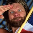 Hacksaw Jim Duggan, the WWE Hall of Famer, has announced he is bringing his one man comedy show to the UK this summer with one gig in the Glasgow O2 ABC.