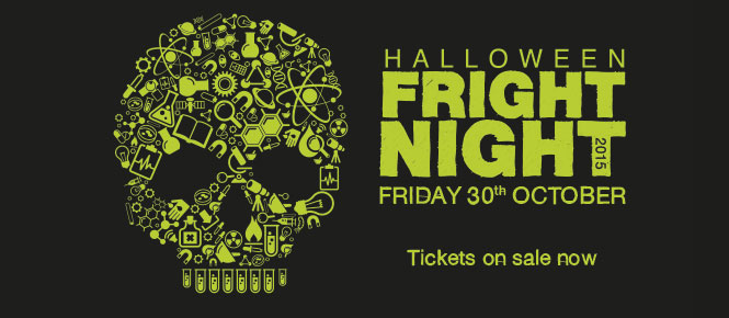 halloween-fright-night-glasgow-science-centre