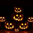 Head along to Castlemilk Park on Wednesday the 28th of October and take part in the spooky lantern procession through the woods!