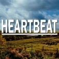 For the first time ever, Heartbeat comes to the stage starring members of the TV cast and will play the Theatre Royal in Glasgow!