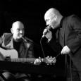 Hue and Cry will return to Glasgow in 2015 with two nights scheduled for September at the O2 ABC on Sauchiehall Street.
