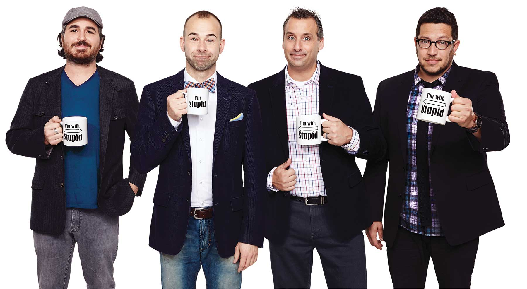 impractical jokers dating a macedonian Please use the apache issue tracking system for new netbeans issues ( ).