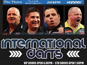 international-darts-scotland-vs-england-glasgow