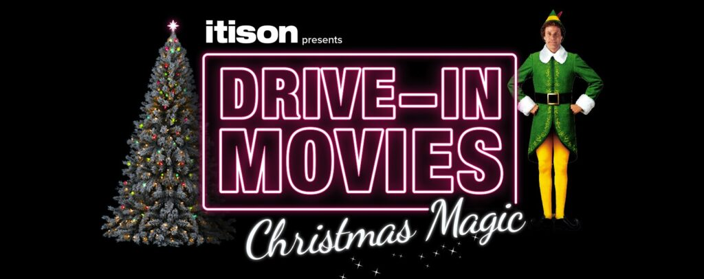 itison-christmas-drive-in