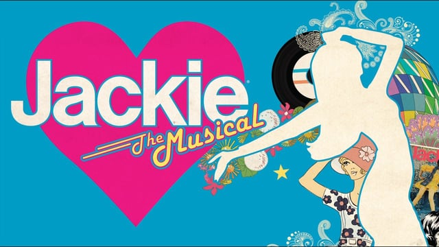Jackie The Musical