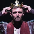 James I is returning for a high-profile UK and international tour, and is coming to Glasgow's King's Theatre for one single performance in April 2016.