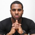 Jason Derulo has announced his biggest UK tour to date, bringing it to Glasgow's Hydro Arena for one night in January 2016!
