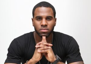jason-derulo-glasgow