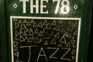 jazz-at-the-78-glasgow
