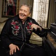 Rock 'n' roll legend Jerry Lee Lewis has announced one night in Glasgow's Clyde Auditorium arena this autumn!