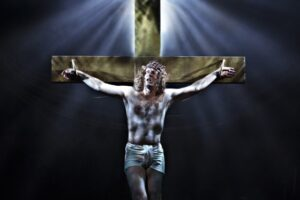 jesus-christ-superstar-glasgow-kings-theatre