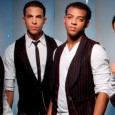JLS, X Factor's should be winners will make their first appearance at Glasgow's brand new Hydro Arena in December 2013.  These tickets are selling fast, so get yours while you still can!!!