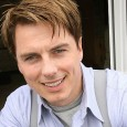 John Barrowman has announced his latest tour, 'You Raise Me Up', and will be bringing it to Glasgow's Clyde Auditorium for one night in June 2015!
