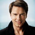 Join John Barrowman as you've never seen him before, in a brand new Summer Concert tour set against the backdrop of one of Glasgow's most iconic landmarks and attractions.