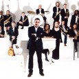 Jools Holland is bringing his magnificent rhythm and blues orchestra back to Glasgow's Clyde Auditorium for 2 nights this December.