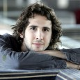 The king of operatic pop, Josh Groban, has announced a string of UK dates for spring 2016, with just one date in Scotland at Glasgow's Clyde Auditorium on the 24th of May!