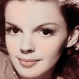 This enthralling show, recounting the life and music of the legendary Judy Garland, will land in Glasgow's Theatre Royal for just a few performances in summer 2015.