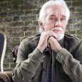 Kenny Rogers has announced his final world tour 'The Gamblers Last Deal' and it's coming to Glasgow!