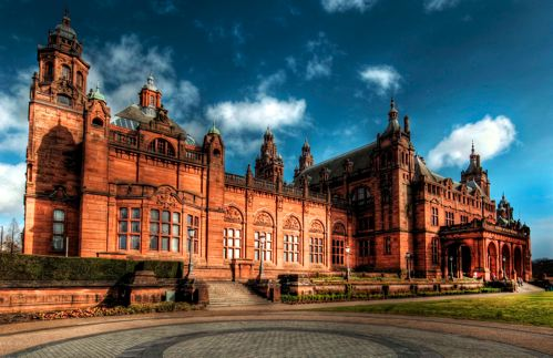 kelvingrove-art-gallery-and-museum-glasgow-west-end