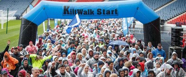 kiltwalk-glasgow-loch-lomond