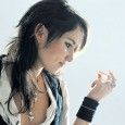 "Scottish singer-songwriter KT Tunstall will perform her ""Solo Show"" at The O2 Academy in Glasgow on the 13th November 20113 as part of UK live tour."