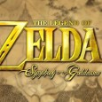 Symphony of the Goddesses brings Zelda to life with the music of this celebrated franchise, and it's coming to Glasgow this autumn!