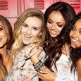 The world's biggest girl group are back with a huge UK tour for early 2016. The tour will see them headline some of the UK's biggest venues and they'll play one night in Glasgow's SSE Hydro Arena!