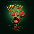 The charming and hilarious musical sci-fi spoof, Little Shop of Horrors, is heading out on tour around the UK later this year and will play in Glasgow's Theatre Royal in November!