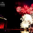A family day out with a fantastic fireworks display set against the backdrop of the bonnie banks of Loch Lomond!