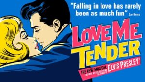 love-me-tender-glasgow-kings-theatre