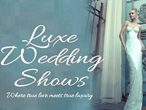 luxe-wedding-show-glasgow