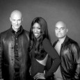 M People have announced a massive UK tour to celebrate the 20th anniversary since the release of their seminal album 'Elegant Slumming', and will play one night in Glasgow's Clyde Auditorium this October!