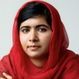 An evening with Malala Yousafzai comes to the Clyde Auditorium in Glasgow. This promises to be a truly inspirational talk for people of all ages and backgrounds. One not to miss!