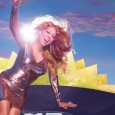 In 2016, superstar, music icon and pop legend Mariah Carey will play in Glasgow for the first time in 12 years, at the SSE Hydro Arena!
