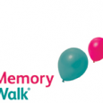 Alzheimer Scotland in partnership with Bupa invite you to join us on Sunday the 16th of September at Mugdock Country Park from 10am – 2pm for our 5k Memory Walk and Memory Mile.