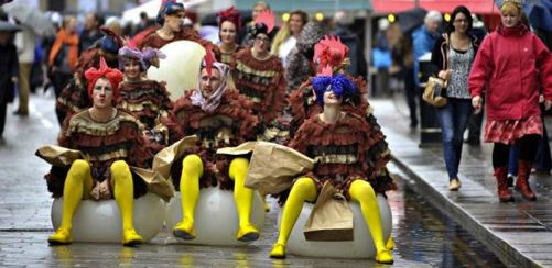 merchant-city-festival-glasgow
